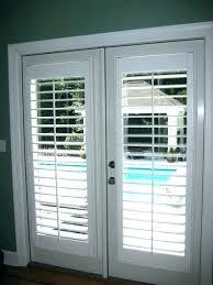 plantation shutters for sliding doors plantation shutters for patio doors gorgeous plantation shutters patio doors door plantation shutters for sliding