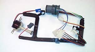 amazon com 4l60e internal wire harness with tcc lock up solenoid 4L60E Wiring Schematic 4l60e internal wire harness with tcc lock up solenoid 1993 2002