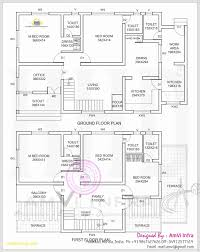 draw your own house plans app best of luxury design your own house plans free
