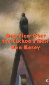 one flew over the cuckoo s nest by ken kesey teen book review of  one flew over the cuckoo s nest by ken kesey