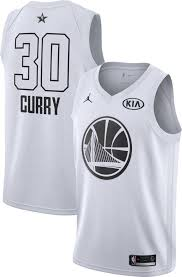 Jersey Discount All Jerseys Nba Football Jerseys Cheap Star Curry Nfl Stephen facfdceaebe|Vintage NFL Pro Football MEMORABILIA Collectible Antiques On The Market From Gasoline Alley Antiques