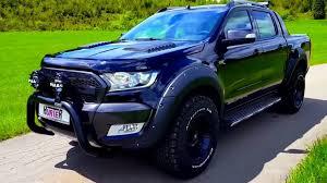 2018 ford ranger usa. Beautiful Usa Full Size Of Uncategorized2018 Ford Ranger 2018 Usa Youtube   To Ford Ranger Usa
