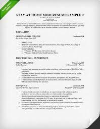 Resume Genius Login Interesting Resume Genius Login Satisfying Resume Genius Login 28 Best Resume