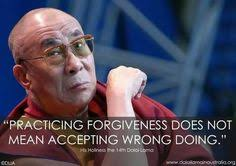 Dalai Lama Quotes on Pinterest | Dalai Lama, Quote and Forgiveness via Relatably.com