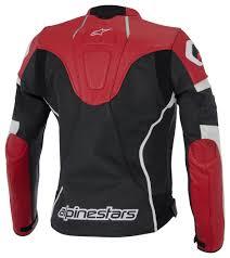 alpinestars stella gp plus r leather jacket 20 87 99 off revzilla