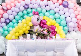 my little pony pastel rainbow explosion