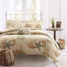 coastal quilt sets. Gorgeous Beach Comforter Sets 15 Engaging Themed Bedding 10 Inside Queen Decorations 5 Coastal Quilt C