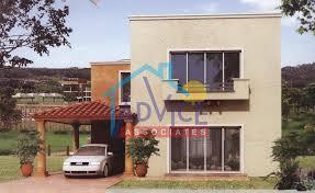 house design 5 marla 10 marla 1 knal in fda city faisalabad