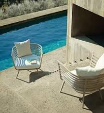outdoor furniture high end. highendoutdoorfurniturebrands1 outdoor furniture high end