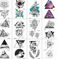 Best Top Free Neck Tattoos Brands And Get Free Shipping F86hb6j2