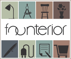Founterior is a blog, forum, store and online community offering the  ability to read