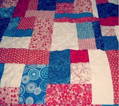 Free Easy Quilt Patterns Interesting Free Machine Quilting Patterns And More Craftsy Quilting Patterns