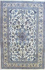 210 nain rugs this traditional rug is approx imately 6 feet 7 inch x 10