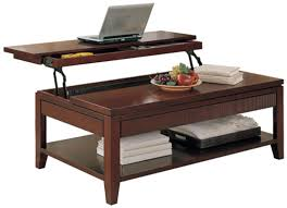 Ikea Lift Top Coffee Table