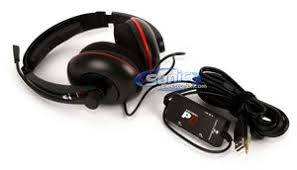 turtle beach ear force p11 amplified ps3 gaming headset (black) turtle beach ear force p11 wiring diagram turtle beach ear force p11 black