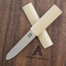 Брендовые <b>ножи</b> - Ikeuchi (Япония) купить в Forest-Home