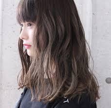 2018年夏のヘアカラーおすすめ21選おしゃれで流行りの髪色種類は