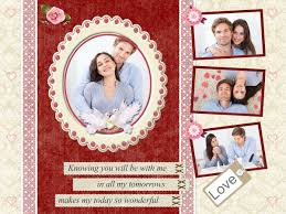 How To Design Birthday Card In Coreldraw Download Free Anniversary Greeting Card Template 1001 In
