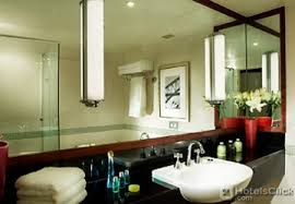 bathroom accessories sydney cbd. hotel sydney harbour marriott circular quay - new south wales: photo bathroom accessories cbd