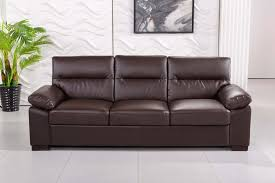 leather office couch. modern office sofa awesome designs interior design for home leather couch 7