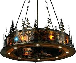 country style ceiling fans rustic style ceiling fans log cabin style chandeliers chandelier designs country cottage