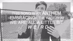 Dream Catcher Set It Off Lyrics off set GIFs Search Find Make Share Gfycat GIFs 56