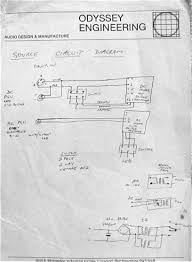 the source turntable turntable wiring diagram turntable wiring diagram