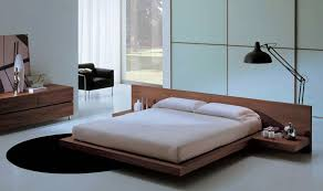 italian furniture manufacturers. Contemporary Italian Bedroom Furniture Manufacturers