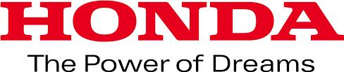 Datei:Honda-logo.svg – Wikipedia