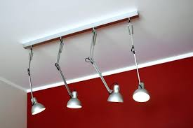 ikea lighting chandeliers. Ikea Lighting Chandeliers Chandelier Light Bulb .
