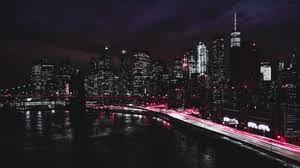 city desktop backgrounds 1920x1080. Brilliant 1920x1080 New York Wallpapers Backgrounds Images 1920x1080u2014 Best New Desktop  Wallpaper Sort Wallpapers By Ratings Inside City Desktop Backgrounds 1920x1080 P