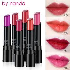 wear cosmetic makeup lips coupon