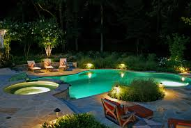 luxury backyard pool designs. Luxury-pool-ellicott-city Luxury Backyard Pool Designs T