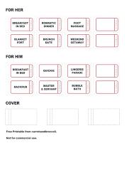 template microsoft office book template microsoft office book template word booklet download