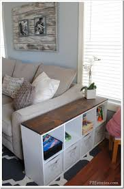 living room storage ideas for small spaces. 99 genius apartement storage ideas for small spaces (78) living room