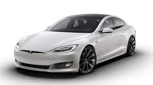 Check spelling or type a new query. Tesla Model S Performance 2021 Price In Egypt Features And Specs Ccarprice Egy