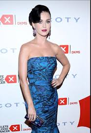 76 best images about katy Perry on Pinterest