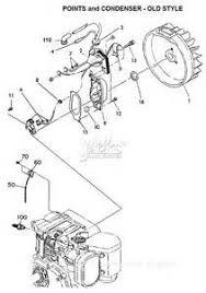 similiar robin engine parts manual keywords parts diagram besides subaru robin engine parts manual on robin