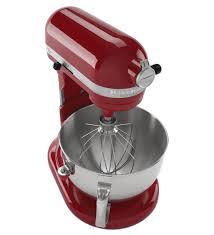kitchenaid pro 600. kitchenaid professional 600 series 6 quart bowl-lift stand mixer kitchenaid pro 1