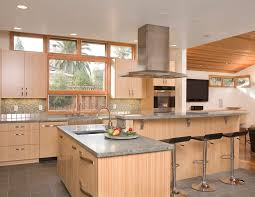 awe inspiring costco bamboo flooring decorating ideas for kitchen contemporary design ideas with awe inspiring bamboo cabinets bar
