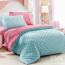 kids bedding sets. Overstock Vintage Teal Polka Dots Kids\u0027 Bedding Sets Kids
