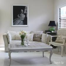 Style Coffee Table Lilyfield Life French Style Coffee Table