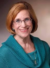 Barbara Steinberg Cerf | Working Mother