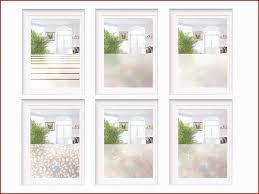 Fenster Mit Sichtschutz Inspirierend Fenster Sichtschutzfolie