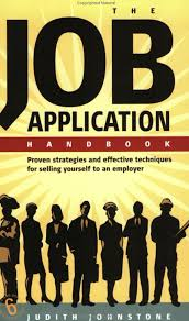 Writing Your Job Application Letter: Example And Tips