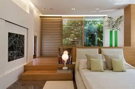 Hyderabad House By Rajiv Saini And Associates Cool Home Renovation Designer