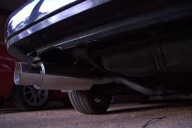 minymurf 1989 Toyota Supra Specs, Photos, Modification Info at ...