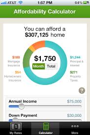refinance calculations refinance calculator does it really work