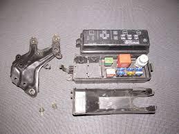89 90 91 92 toyota supra oem engine fuse box autopartone com toyota supra fuse box location 89 90 91 92 toyota supra oem engine fuse box