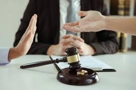 Los Angeles Personal Injury Lawyers   Ben Crump